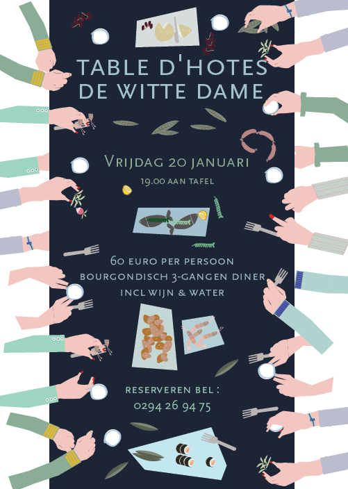 table-dhotes januari